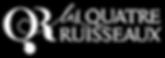 LOGO-les4ruiseaux1-BLANC-ombre.png