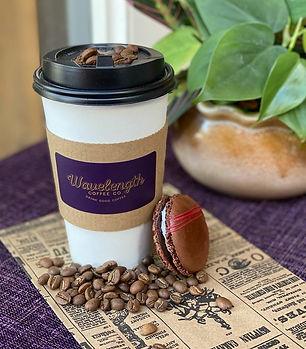 06. wavelengthcoffee-1617306775391.jpg