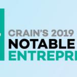 Crain's Chicago Business