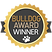 bulldog-awards-badge-1.png