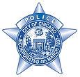 Chicago_Police_Logo.jpg