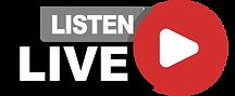 listen_live.png