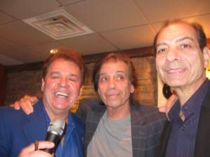 3 Original Soul Survivors Reunite Live On WVLT
