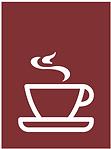 Kaffee_g.png
