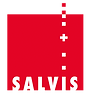 Salvis.png
