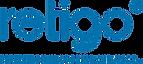 Logo-Retigo-Slogan-Blue.png
