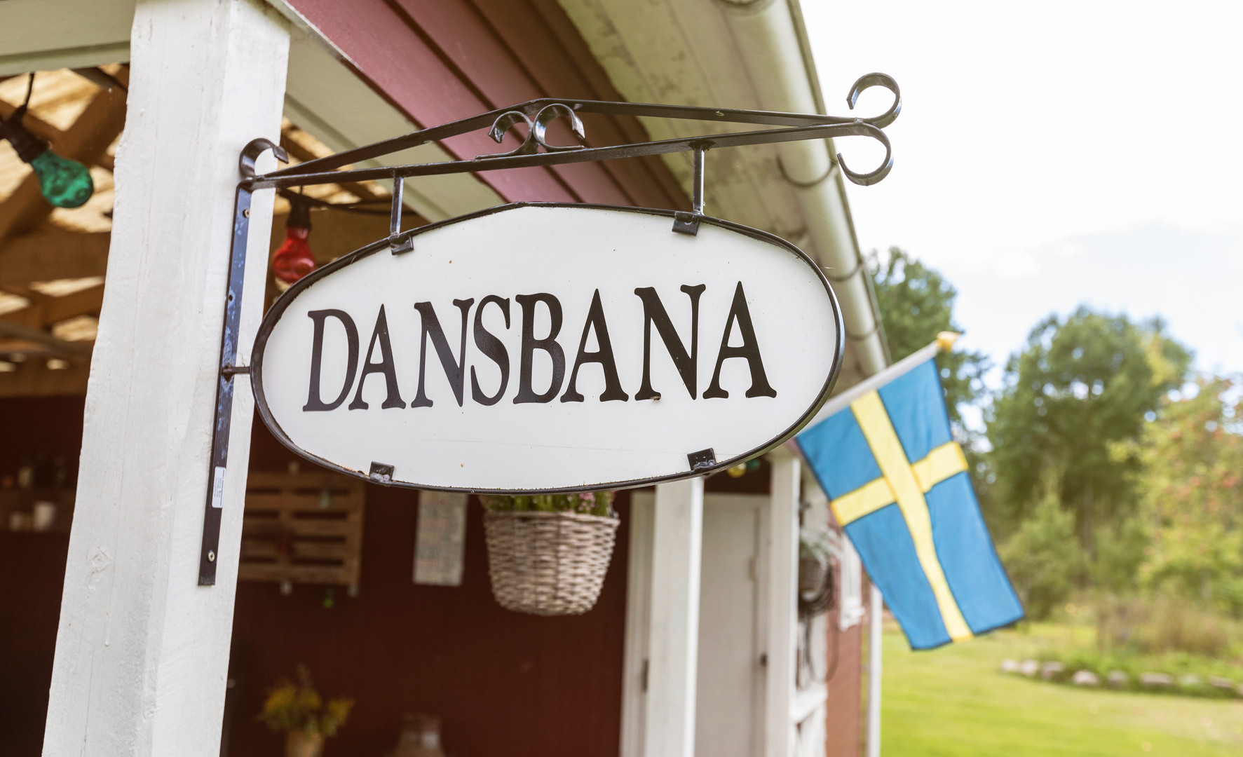 Klåvasten-foto-tuana-200904-99.jpg