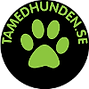 tamedhundenklistermarke_100x100.png