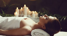 Mindful-Massage-f7473f352cbf0c26a47da40c
