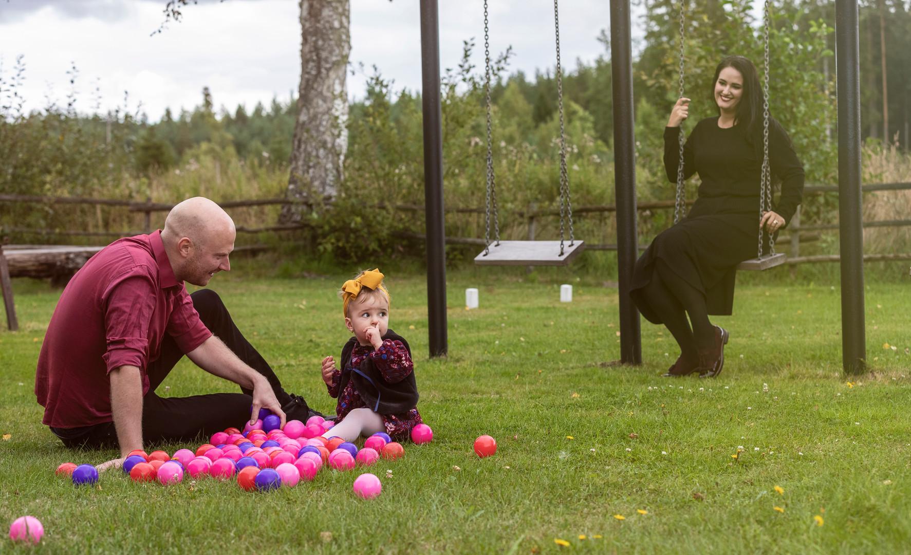 Klåvasten-foto-tuana-200904-48.jpg
