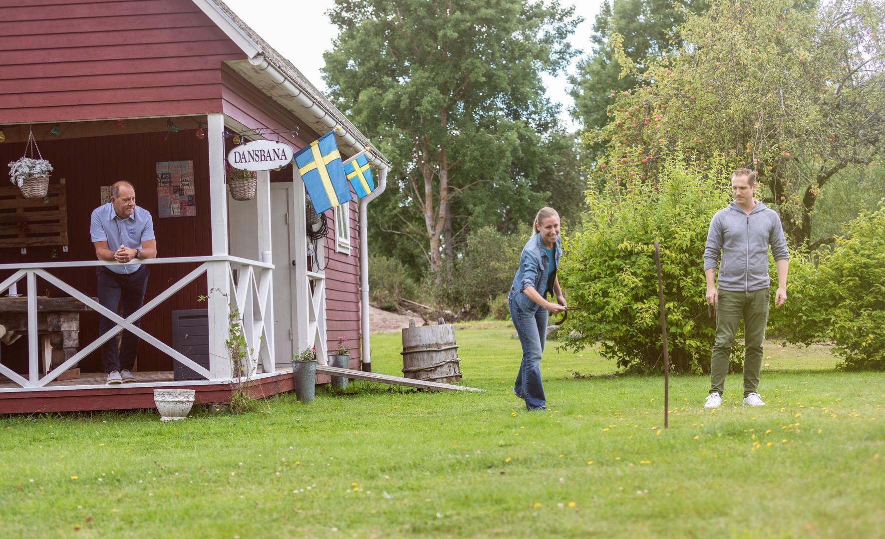 Klåvasten-foto-tuana-200904-64.jpg