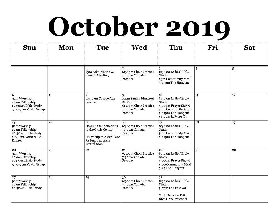 October2019calendar.jpg