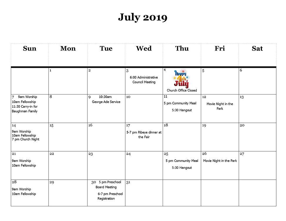 July 2019.jpg