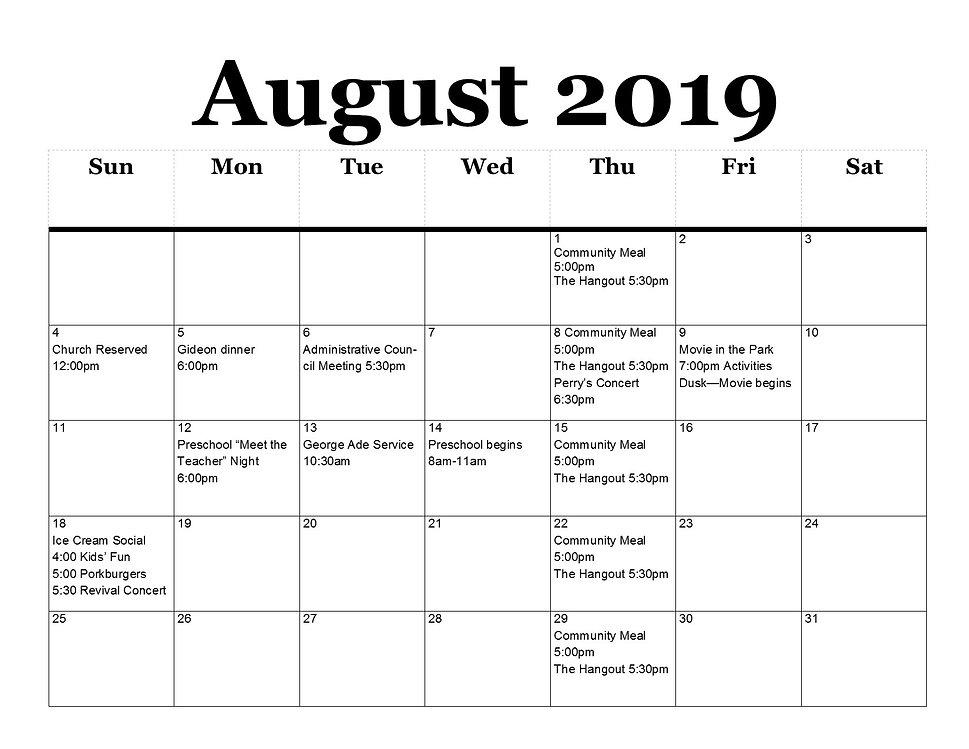 AugustCalendar 2019.jpg