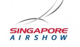 TTS Group Proud to be Part of Singapore Airshow 2016