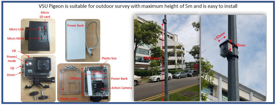 Slide3_edited.jpg