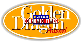 golden dragon tts group award.png