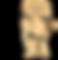RobotManHeaderShadow.png
