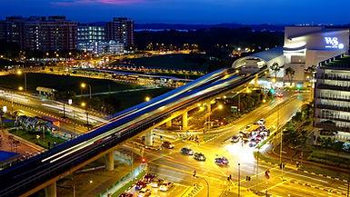 singapore_night_evening_lighting_residen