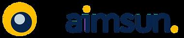 Aimsun_Logo_edited.png