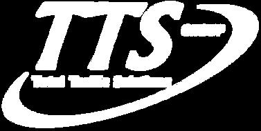 TTS logo - White.png