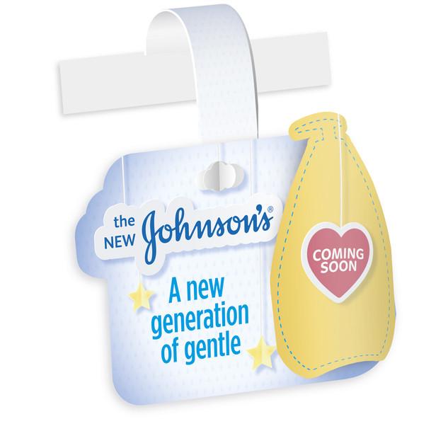 JBAB0116---JOHNSONS'S-BABY---APOLLO-ACTI