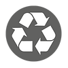 RecycledIcon.png