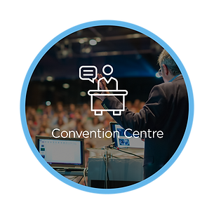 CONVENTION-CENTRE.png