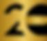 SEMCOM_20YRS_12.2-01-01.png