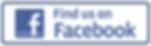 facebook tts.png