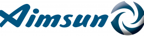 Aimsun Training Course, Singapore, 27-30 October 2014