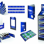 EAGLE FULL PATH TO PURCHASE POS CAMPAIGN ACTIVATION SUITE