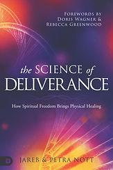 The_Science_of_Deliverance_COMP5 copy (1)_edited.jpg