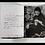 Thumbnail: SOTW Book