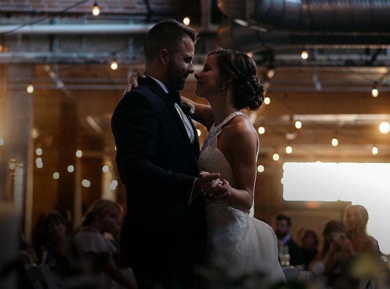 Olivu-wedding-co-documentation.jpg