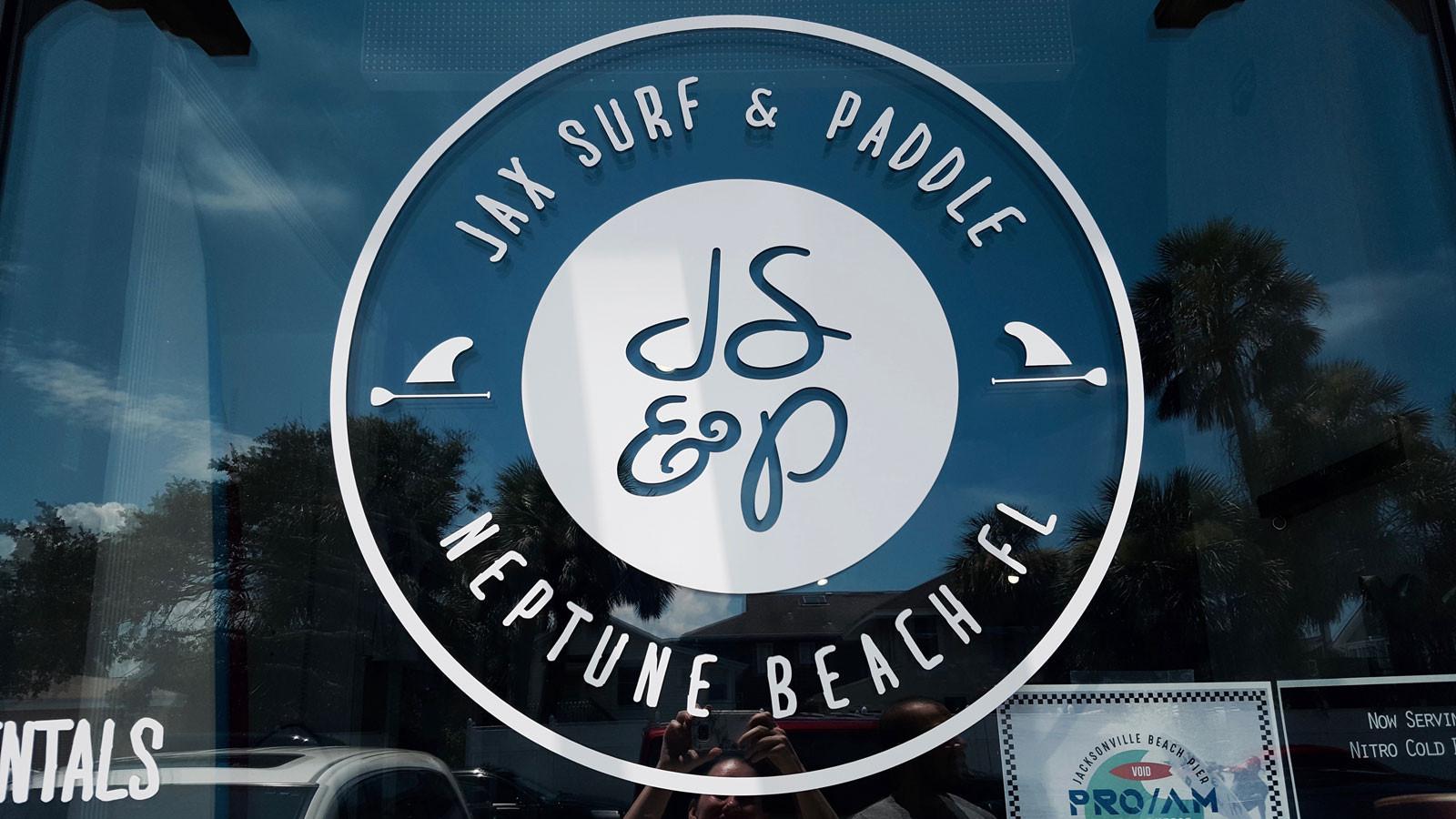 Jax-Surf-and-Paddle.jpg