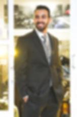Marcos Daniel MD Produções