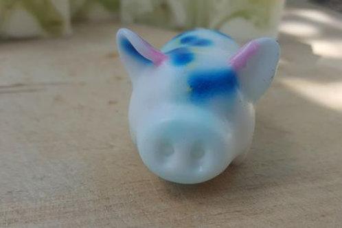 Birthday Pig!
