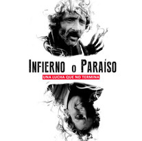 Infierno o paraíso - 2012