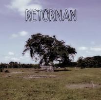 Retornan - 2015
