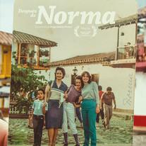Después de Norma