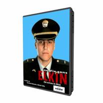 Una vida sin Elkin - 2006