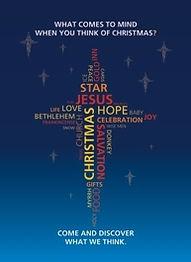 star_wordle_LargeThumbd.jpg