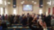 inside-church.jpg