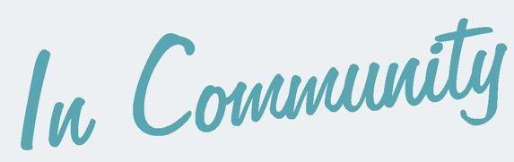 community-txt.jpg