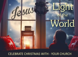 Light of world-L2.jpg