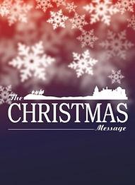 Christmas_message-large.jpg
