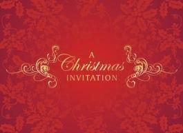 Christmas_invitation_LargeThumb.jpg