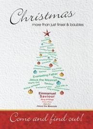 ChristmasTree_large.jpg