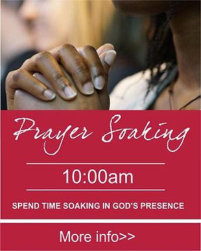 prayer block.jpg